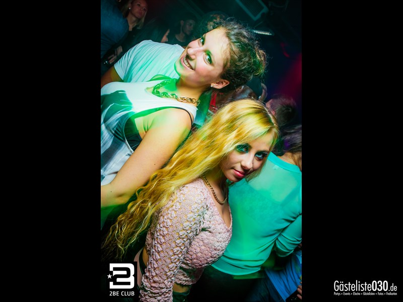 https://www.gaesteliste030.de/Partyfoto #13 2BE Club Berlin vom 16.11.2013