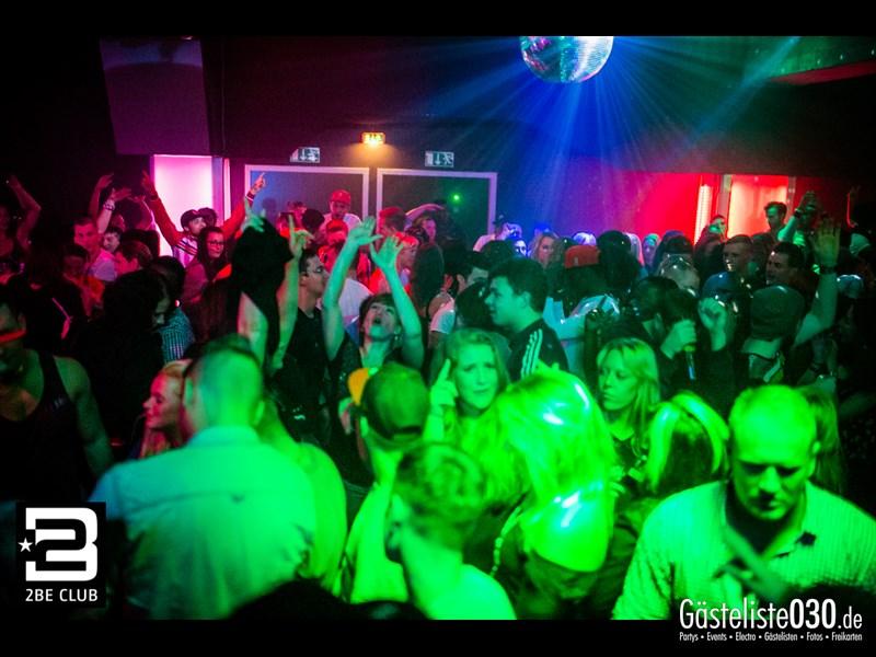 https://www.gaesteliste030.de/Partyfoto #30 2BE Club Berlin vom 16.11.2013