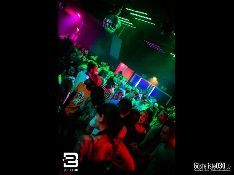 https://www.gaesteliste030.de/Partyfoto #91 2BE Club Berlin vom 16.11.2013
