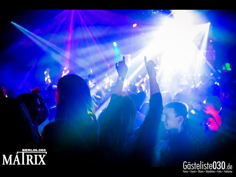 https://www.gaesteliste030.de/Partyfoto #69 Matrix Berlin vom 31.10.2013