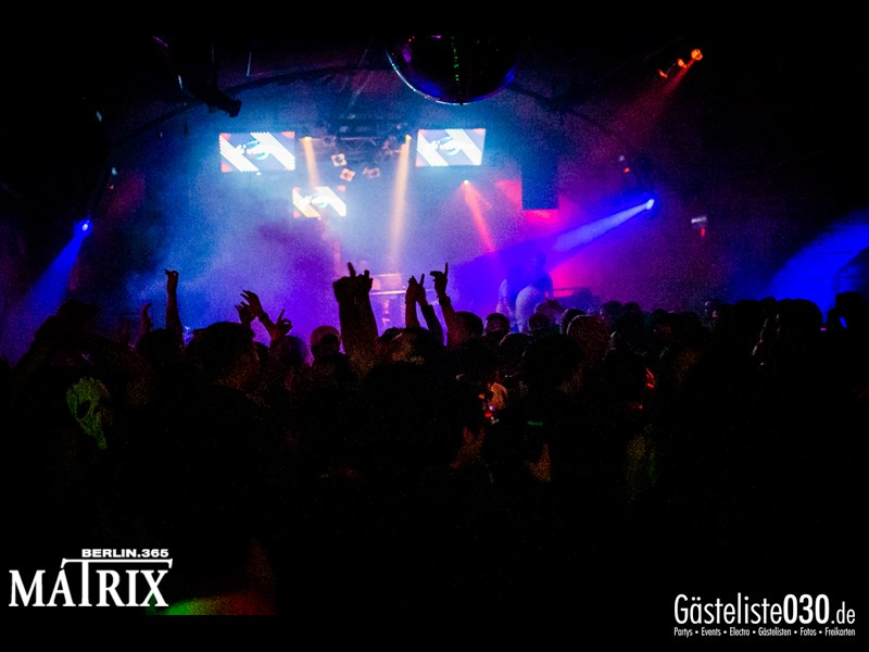 https://www.gaesteliste030.de/Partyfoto #74 Matrix Berlin vom 31.10.2013