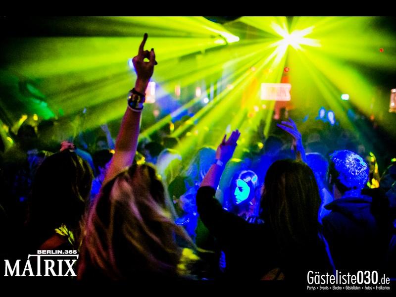 https://www.gaesteliste030.de/Partyfoto #17 Matrix Berlin vom 31.10.2013