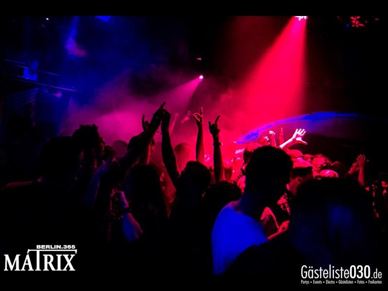 https://www.gaesteliste030.de/Partyfoto #123 Matrix Berlin vom 31.10.2013