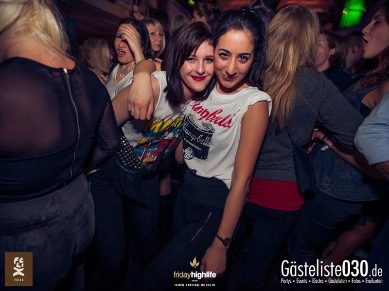 https://www.gaesteliste030.de/Partyfoto #20 Felix Berlin vom 15.11.2013