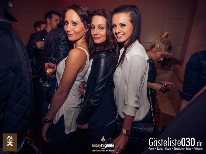 https://www.gaesteliste030.de/Partyfoto #22 Felix Berlin vom 15.11.2013