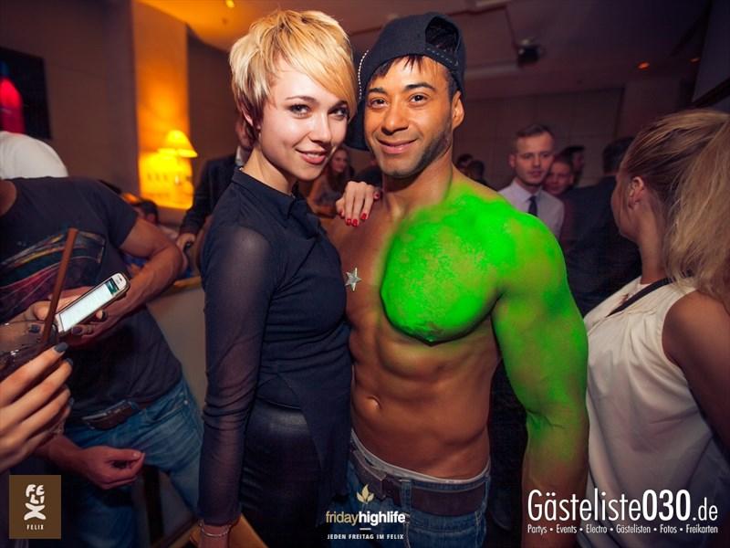 https://www.gaesteliste030.de/Partyfoto #65 Felix Berlin vom 15.11.2013