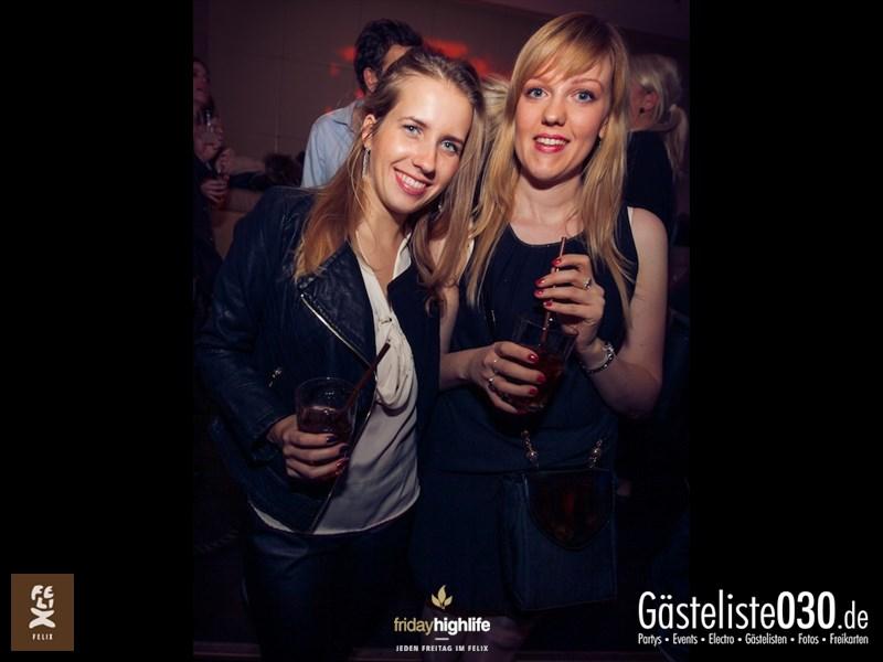 https://www.gaesteliste030.de/Partyfoto #43 Felix Berlin vom 15.11.2013