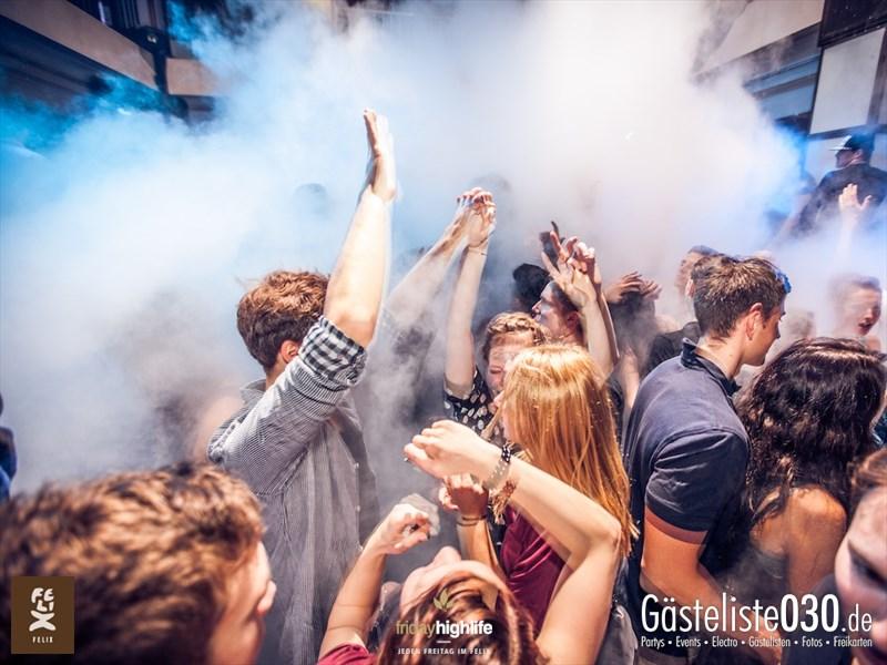 https://www.gaesteliste030.de/Partyfoto #35 Felix Berlin vom 15.11.2013