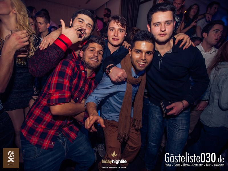 https://www.gaesteliste030.de/Partyfoto #82 Felix Berlin vom 15.11.2013
