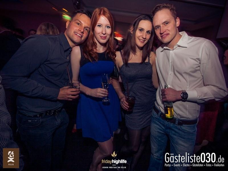 https://www.gaesteliste030.de/Partyfoto #67 Felix Berlin vom 15.11.2013