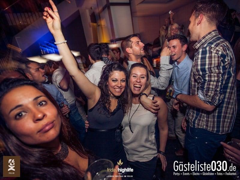 https://www.gaesteliste030.de/Partyfoto #26 Felix Berlin vom 15.11.2013