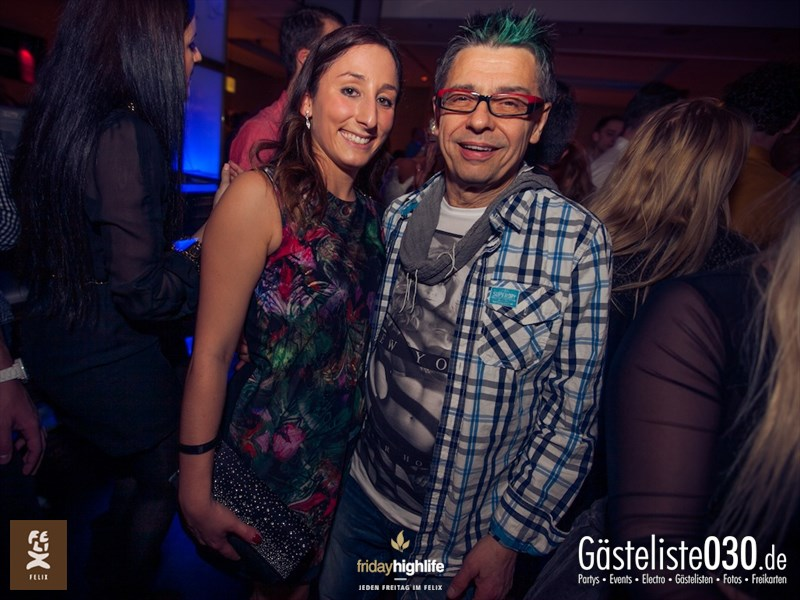 https://www.gaesteliste030.de/Partyfoto #54 Felix Berlin vom 15.11.2013