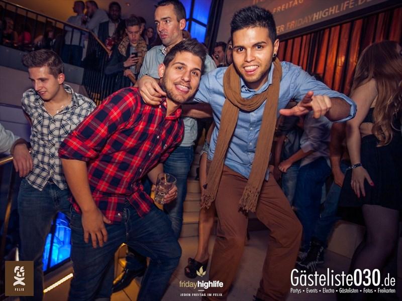 https://www.gaesteliste030.de/Partyfoto #93 Felix Berlin vom 15.11.2013