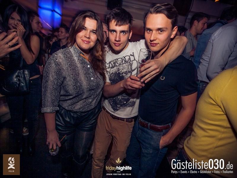 https://www.gaesteliste030.de/Partyfoto #66 Felix Berlin vom 15.11.2013