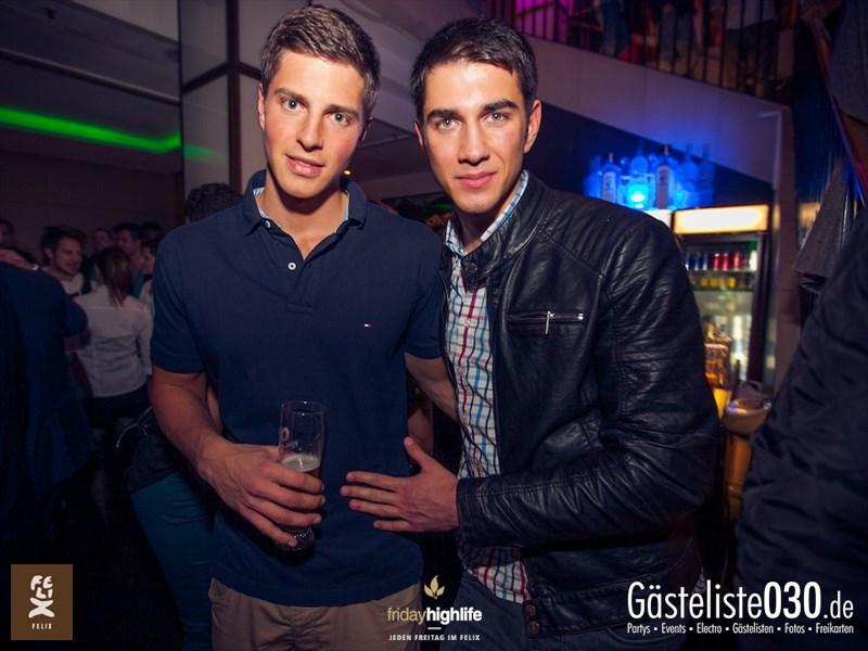 https://www.gaesteliste030.de/Partyfoto #74 Felix Berlin vom 15.11.2013