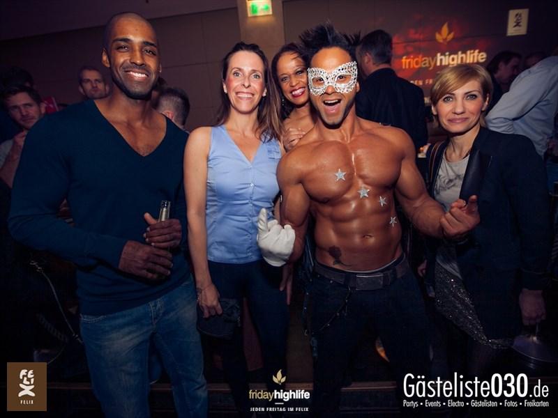 https://www.gaesteliste030.de/Partyfoto #44 Felix Berlin vom 15.11.2013