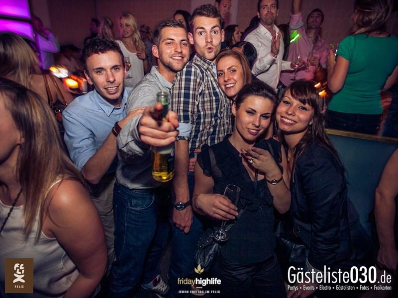 https://www.gaesteliste030.de/Partyfoto #81 Felix Berlin vom 15.11.2013