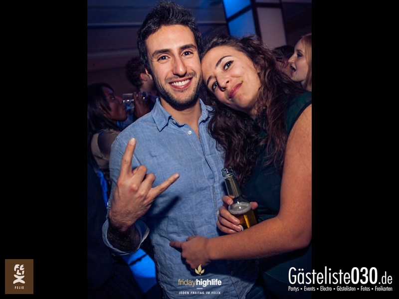 https://www.gaesteliste030.de/Partyfoto #38 Felix Berlin vom 15.11.2013