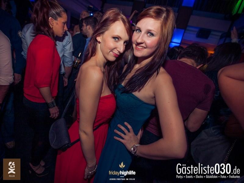 https://www.gaesteliste030.de/Partyfoto #75 Felix Berlin vom 15.11.2013