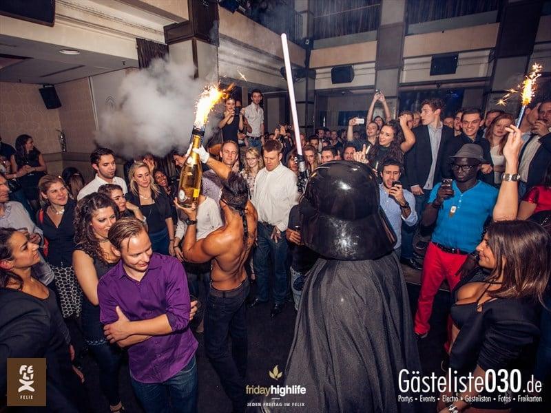 https://www.gaesteliste030.de/Partyfoto #42 Felix Berlin vom 15.11.2013