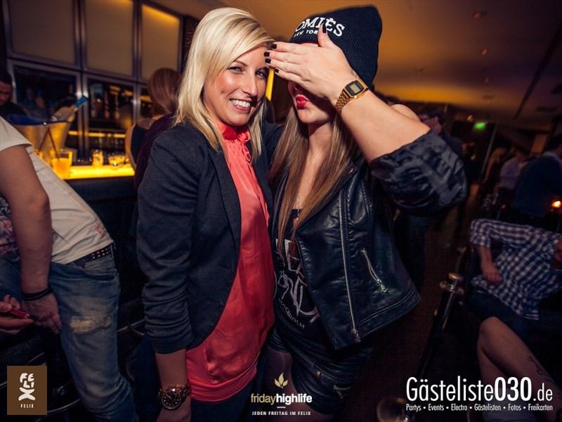 https://www.gaesteliste030.de/Partyfoto #95 Felix Berlin vom 15.11.2013