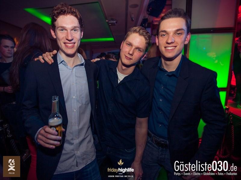 https://www.gaesteliste030.de/Partyfoto #91 Felix Berlin vom 15.11.2013