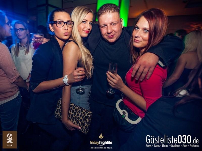 https://www.gaesteliste030.de/Partyfoto #89 Felix Berlin vom 15.11.2013