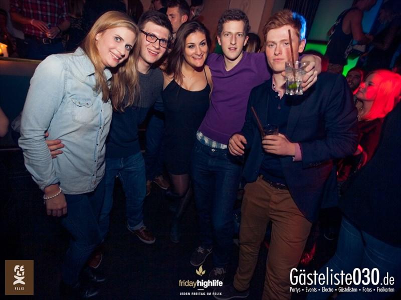 https://www.gaesteliste030.de/Partyfoto #99 Felix Berlin vom 15.11.2013