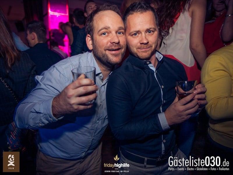https://www.gaesteliste030.de/Partyfoto #40 Felix Berlin vom 15.11.2013
