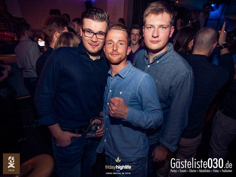 https://www.gaesteliste030.de/Partyfoto #61 Felix Berlin vom 15.11.2013