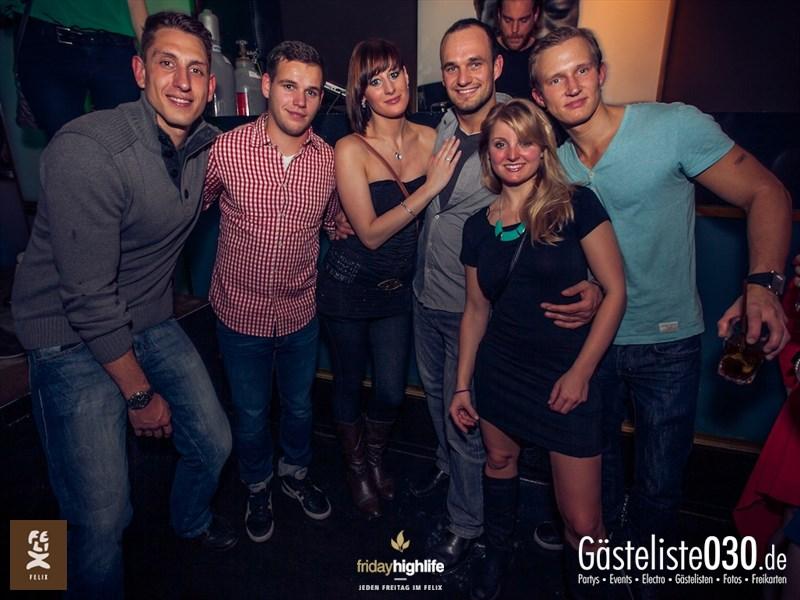https://www.gaesteliste030.de/Partyfoto #105 Felix Berlin vom 15.11.2013