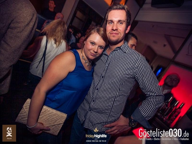 https://www.gaesteliste030.de/Partyfoto #57 Felix Berlin vom 15.11.2013