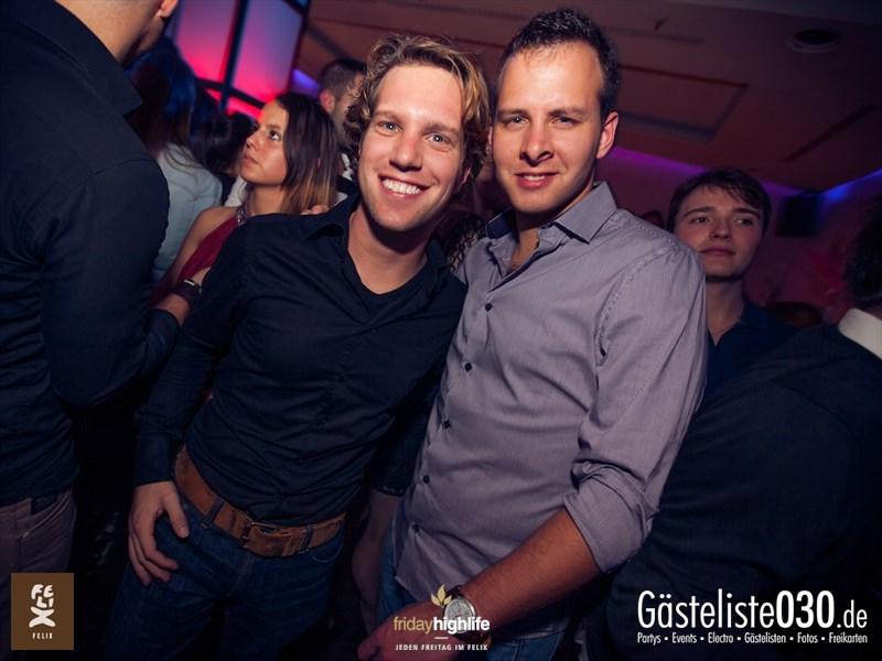 https://www.gaesteliste030.de/Partyfoto #106 Felix Berlin vom 15.11.2013
