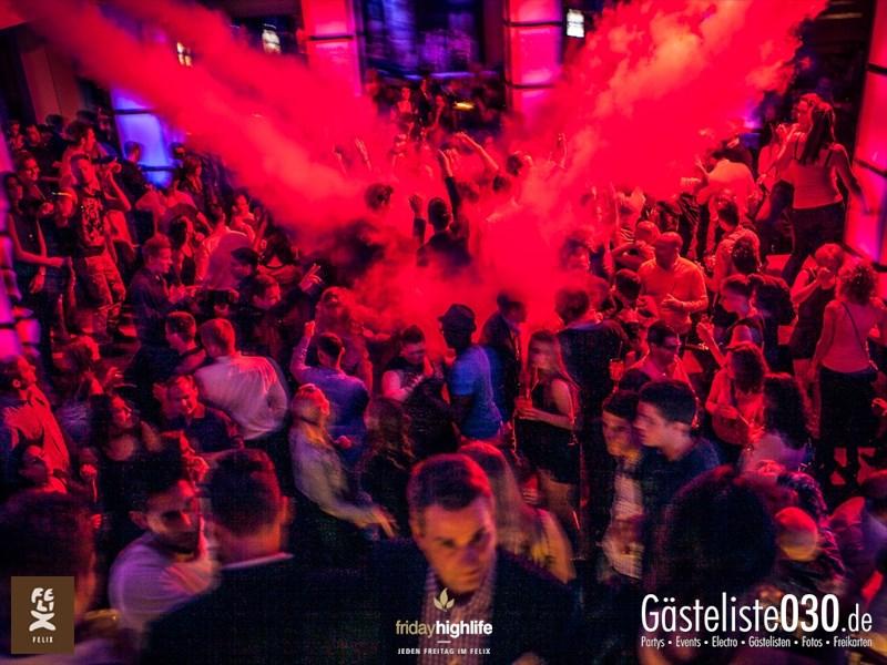 https://www.gaesteliste030.de/Partyfoto #53 Felix Berlin vom 15.11.2013