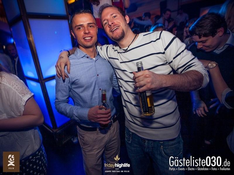 https://www.gaesteliste030.de/Partyfoto #88 Felix Berlin vom 15.11.2013