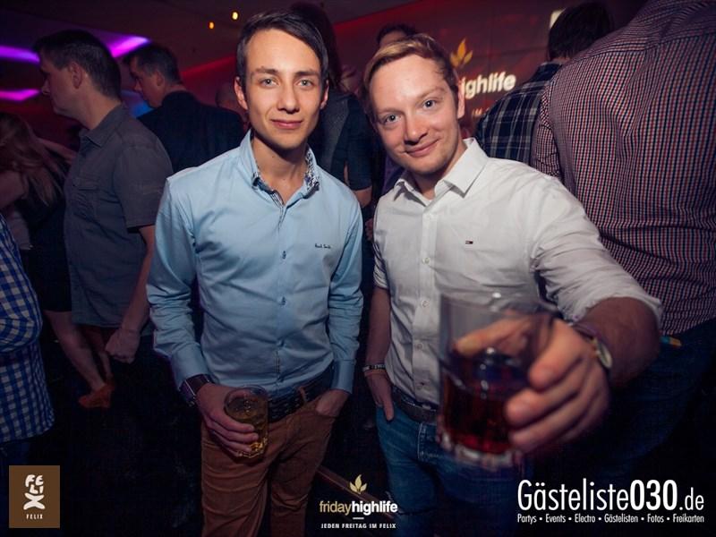 https://www.gaesteliste030.de/Partyfoto #48 Felix Berlin vom 15.11.2013