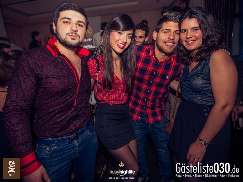 https://www.gaesteliste030.de/Partyfoto #109 Felix Berlin vom 15.11.2013