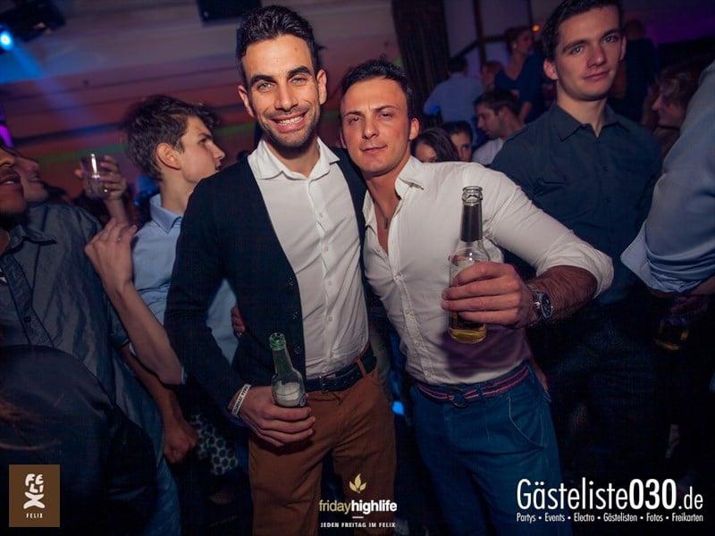 https://www.gaesteliste030.de/Partyfoto #77 Felix Berlin vom 15.11.2013