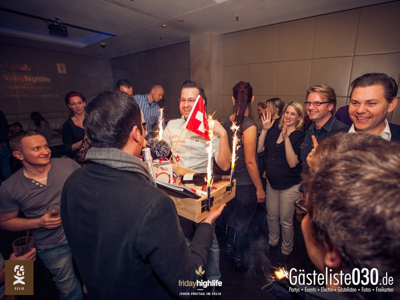 https://www.gaesteliste030.de/Partyfoto #36 Felix Berlin vom 15.11.2013