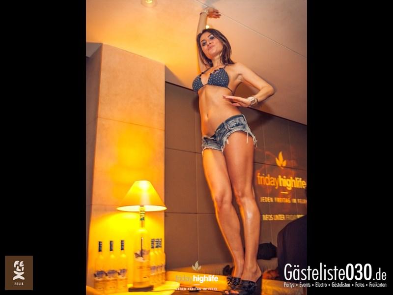 https://www.gaesteliste030.de/Partyfoto #25 Felix Berlin vom 15.11.2013