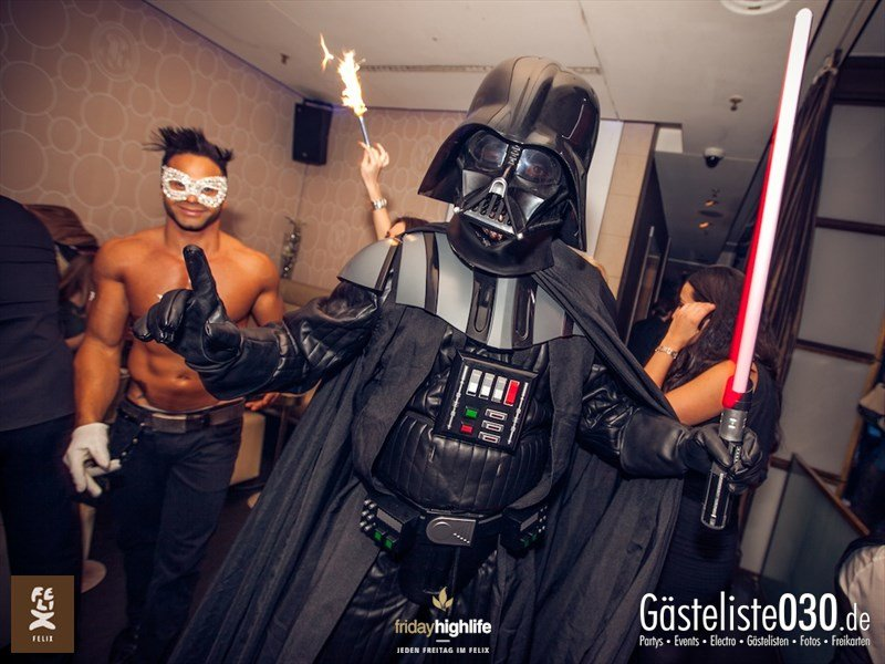 https://www.gaesteliste030.de/Partyfoto #76 Felix Berlin vom 15.11.2013