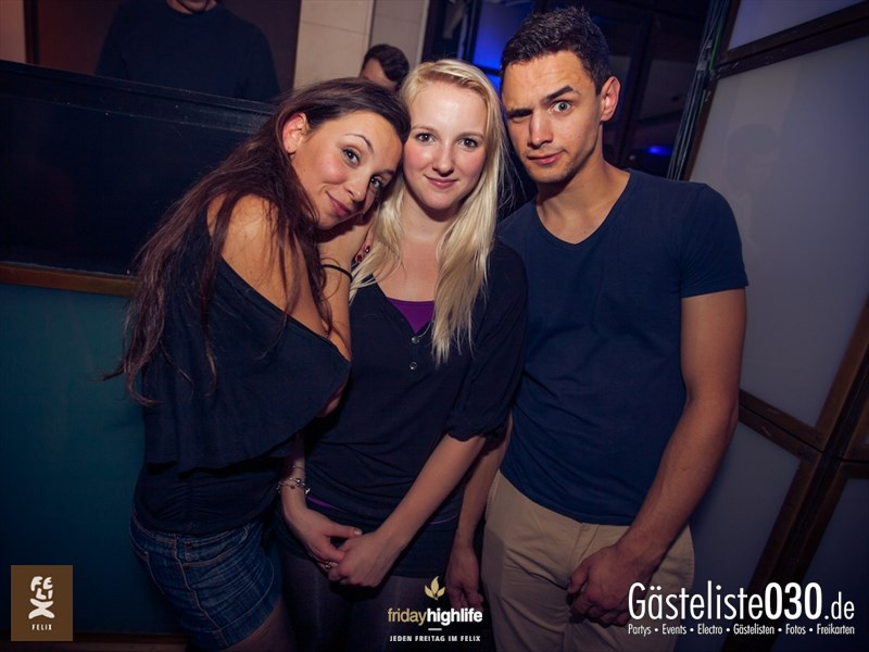 https://www.gaesteliste030.de/Partyfoto #102 Felix Berlin vom 15.11.2013