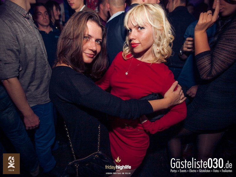 https://www.gaesteliste030.de/Partyfoto #103 Felix Berlin vom 15.11.2013