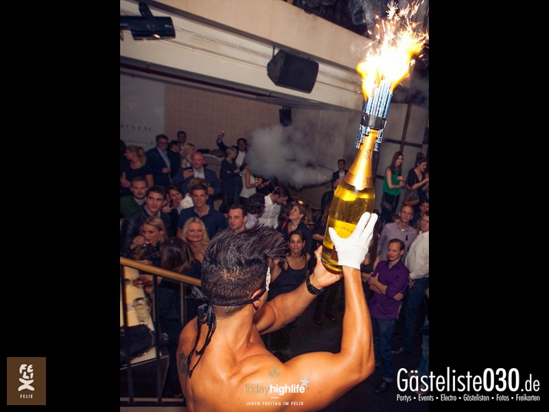 https://www.gaesteliste030.de/Partyfoto #56 Felix Berlin vom 15.11.2013
