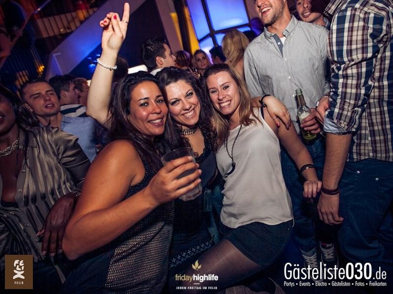 https://www.gaesteliste030.de/Partyfoto #80 Felix Berlin vom 15.11.2013