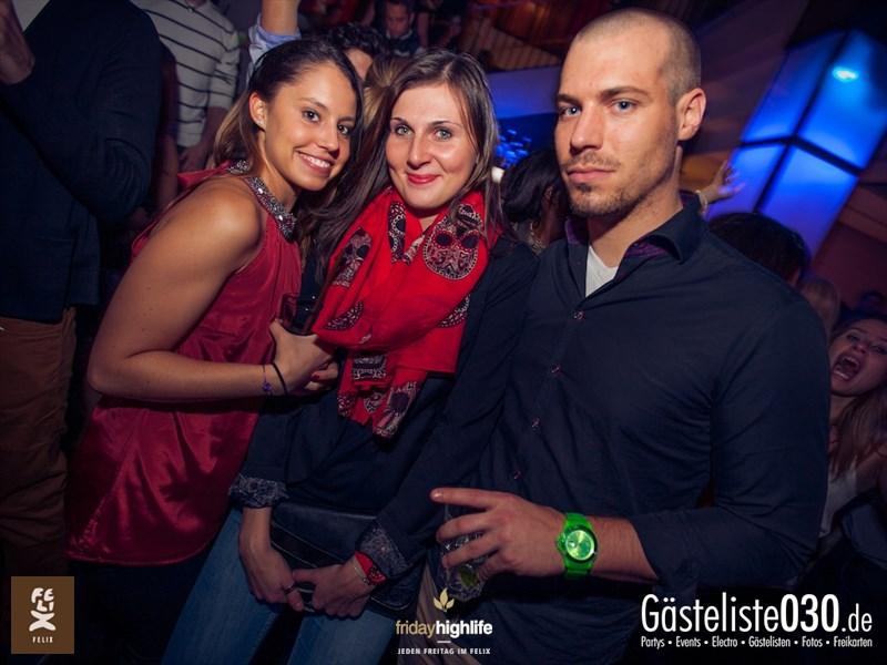 https://www.gaesteliste030.de/Partyfoto #79 Felix Berlin vom 15.11.2013