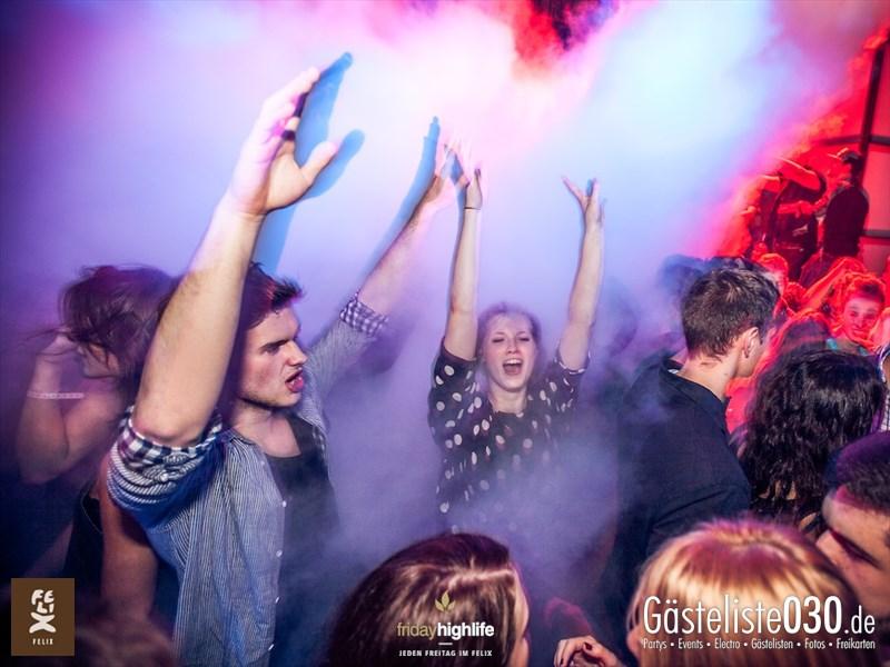 https://www.gaesteliste030.de/Partyfoto #15 Felix Berlin vom 15.11.2013