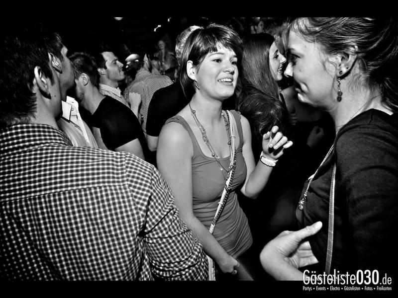 https://www.gaesteliste030.de/Partyfoto #67 Asphalt Berlin vom 09.11.2013