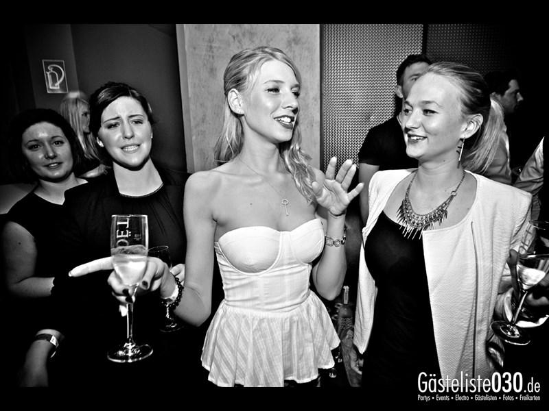 https://www.gaesteliste030.de/Partyfoto #103 Asphalt Berlin vom 09.11.2013