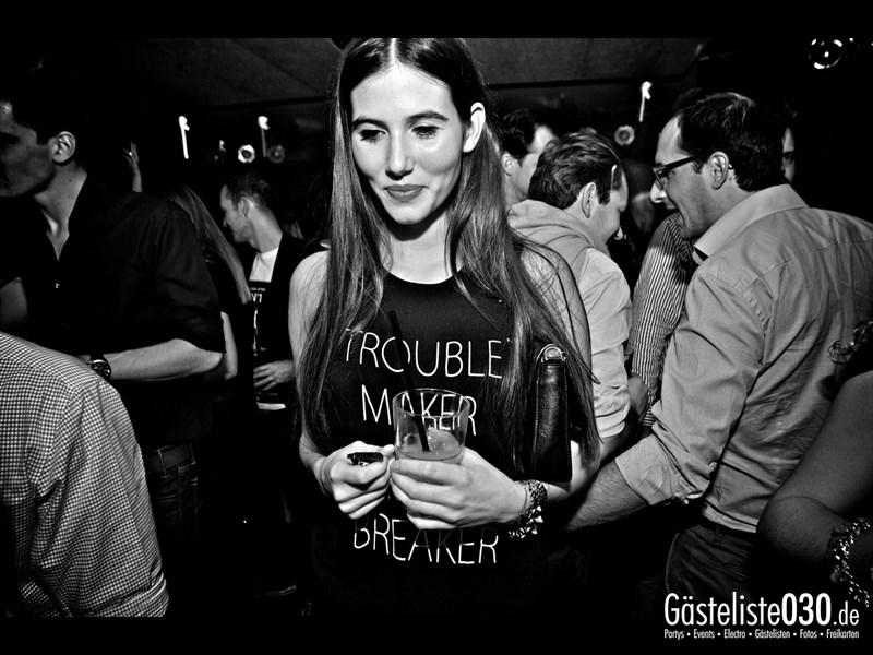 https://www.gaesteliste030.de/Partyfoto #62 Asphalt Berlin vom 09.11.2013